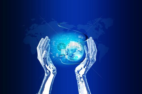 世界海洋峰会探讨发展可持续蓝色经济