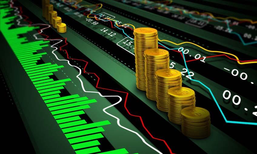 """财经观察:欧洲央行打""""组合拳""""加大货币宽松力度"""