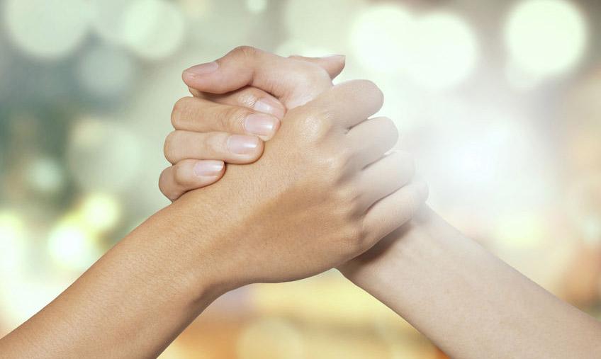 长安信托与金辉集团签署战略合作协议