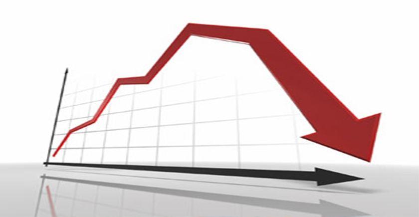 上证综指大跌4.40%失守3000点 两市近230只个股跌停
