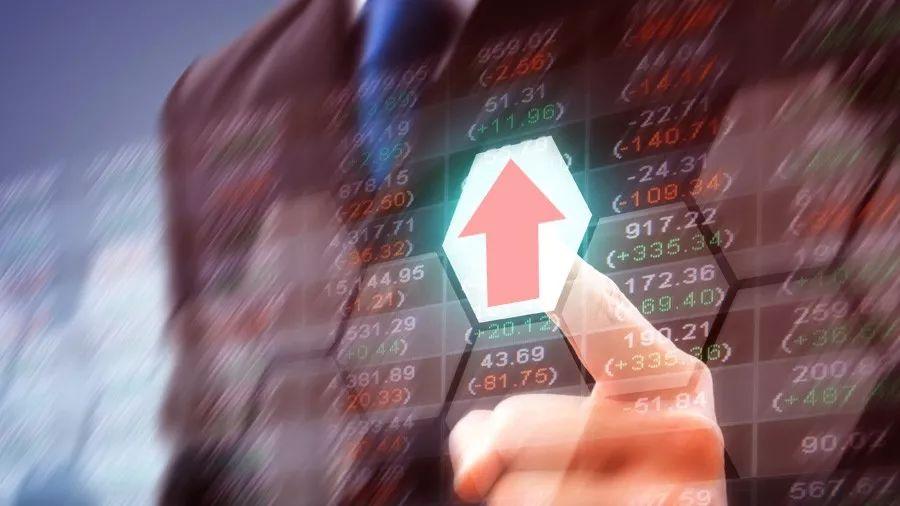 不抛弃不放弃!险资仍看好券商股,继续看好全年A股行情