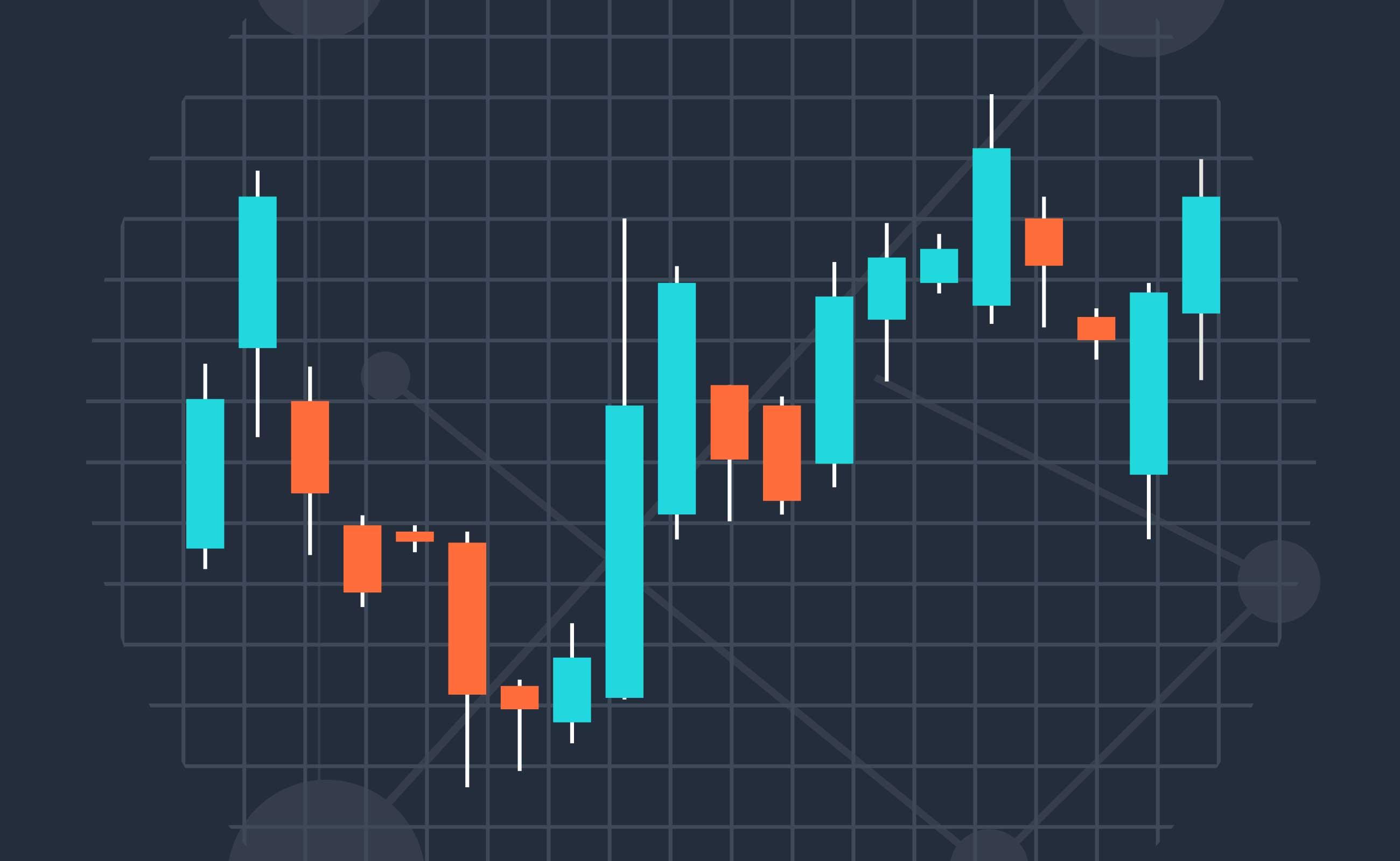 美股三大指数创年初以来最大单周跌幅