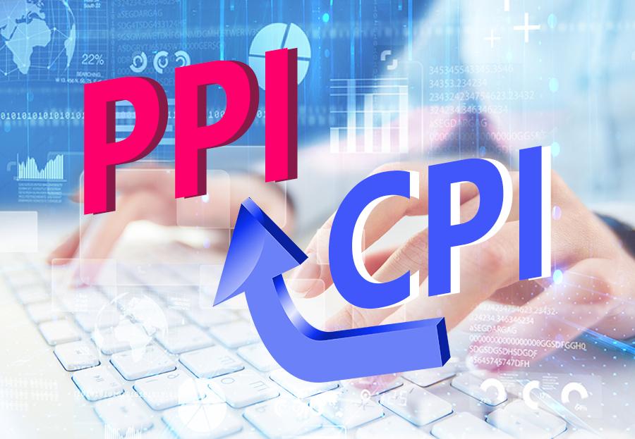 统计局官员解读2月份经济数据:CPI环比涨幅扩大
