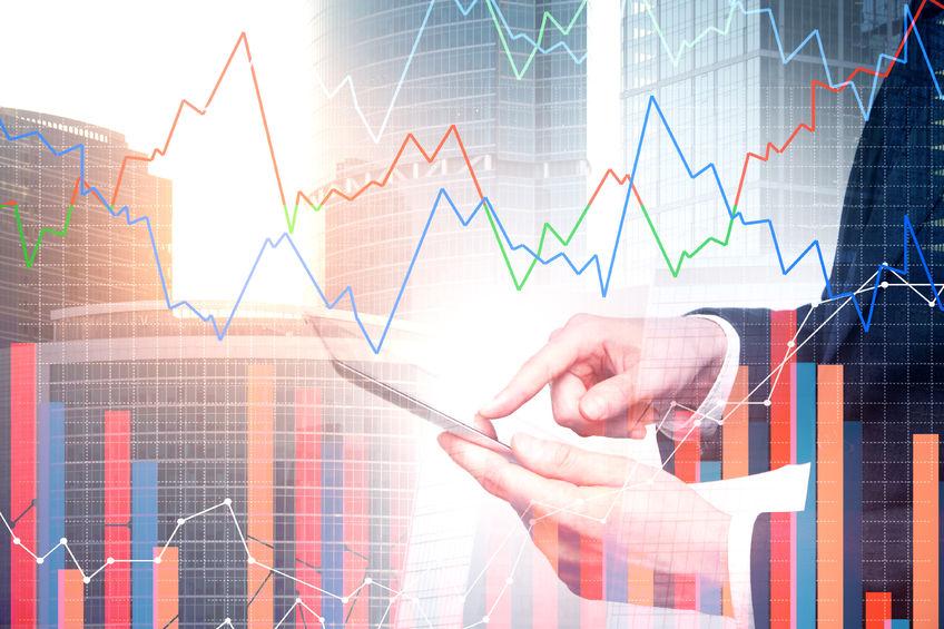 银河证券:科创板基金不宜过多采取灵活配置基金类型