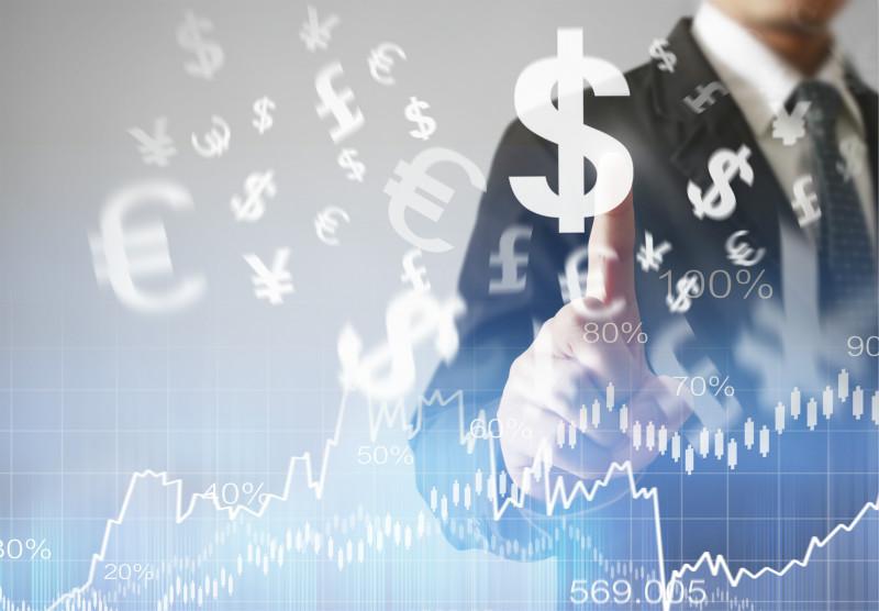 三大汇率指数全线走高 人民币汇率预期越来越稳