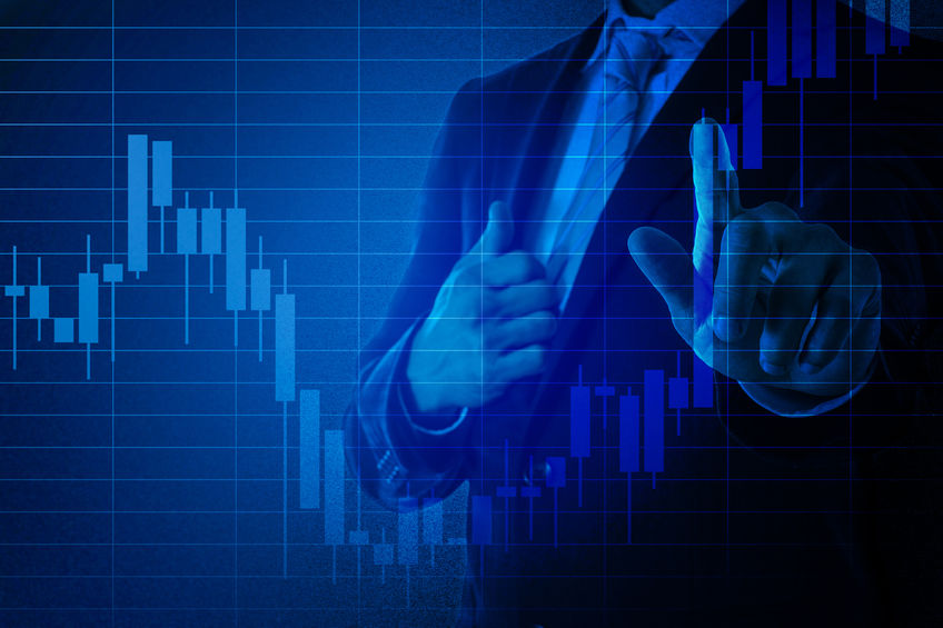 午评:沪指涨1.22%创业板涨2.94% 特高压异军突起