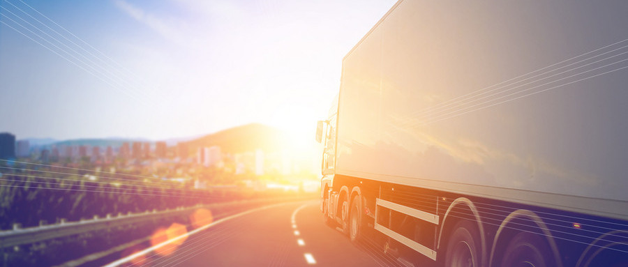安徽省政府印发实施方案促进跨境贸易便利化