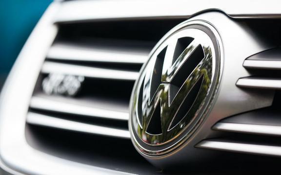 大众汽车将于2020年初宣布在华合资股比调整计划