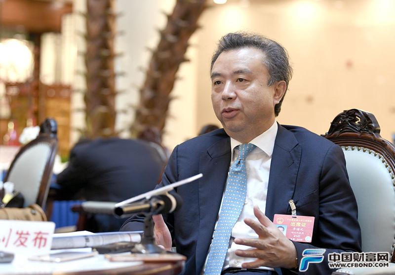 李曙光:五粮液正将中国白酒国际化推上快车道