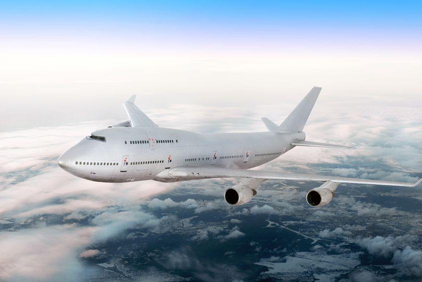 多国宣布停飞波音737 MAX 8 波音董事长称将推迟777X发布