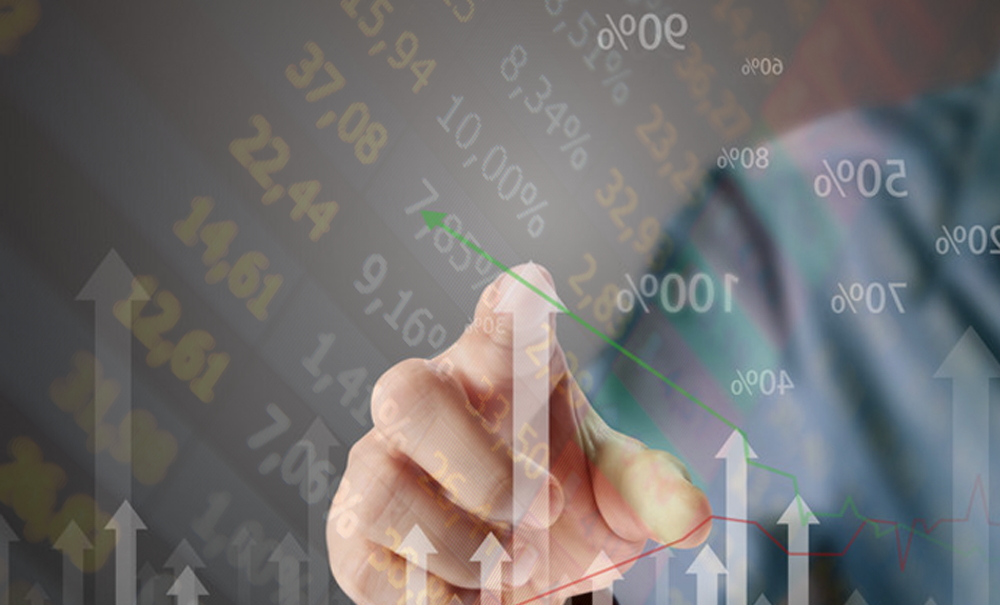 午评:两市普跌 创业板指跌2.83%补缺口