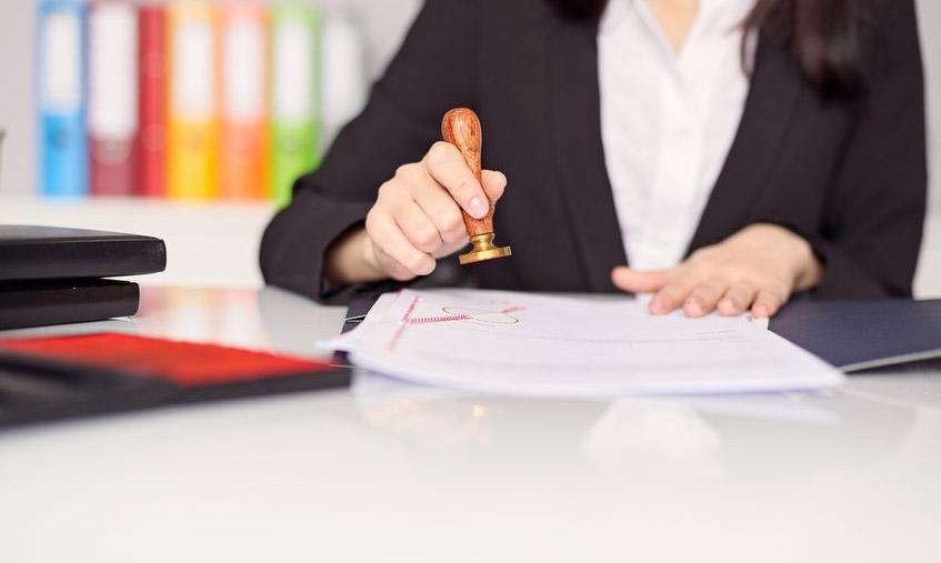 智能自控公开发行可转债申请获证监会审核通过