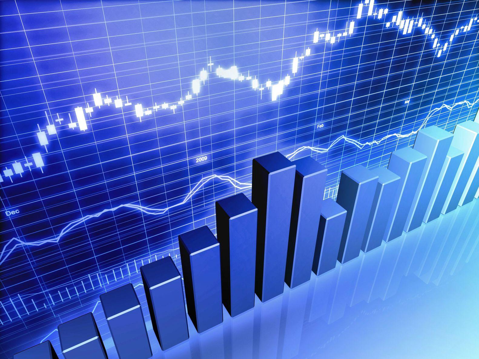 伦敦股市3月13日上涨