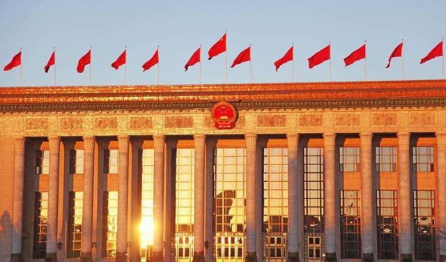全国政协将开展人民政协成立70周年主题图书出版活动