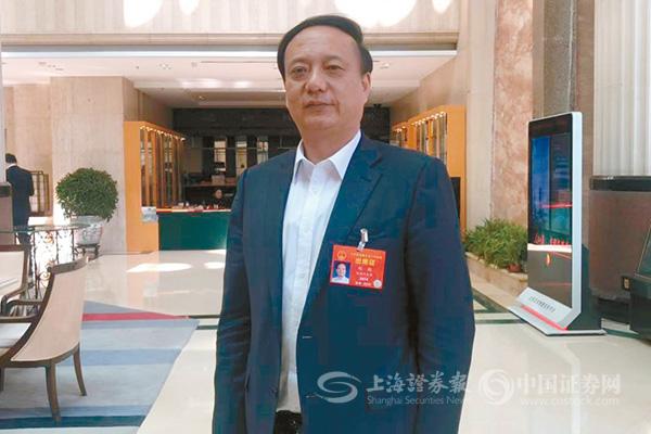 步长制药赵超:放眼全球 用科技创新武装传统中药