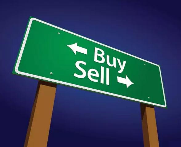 宝德股份拟售资产营收占比近九成