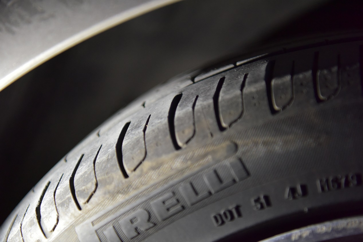 宝马胎噪增大需换胎?消费者投诉4S店诱导消费