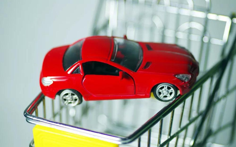 宝马召回部分国产1系、X1汽车及部分进口X5汽车