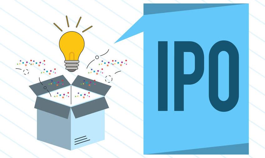 硬科技成抢滩科创板关键因素 搜搜新三板拟IPO企业可有潜在标的?