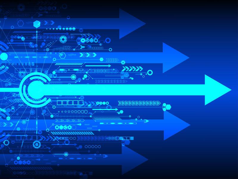 传音控股拟在科创板上市 已完成上市辅导工作