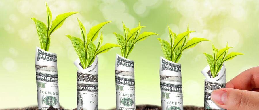 166只基金高仓位运作 年内平均回报率高达25.7%