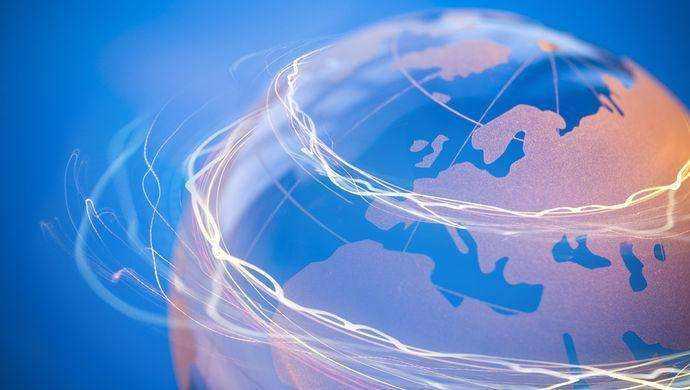 花旗:中國新經濟公司海外股權融資愈加活躍