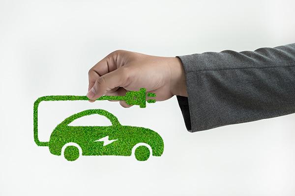 八部门:推进甲醇燃料生产及加注体系建设