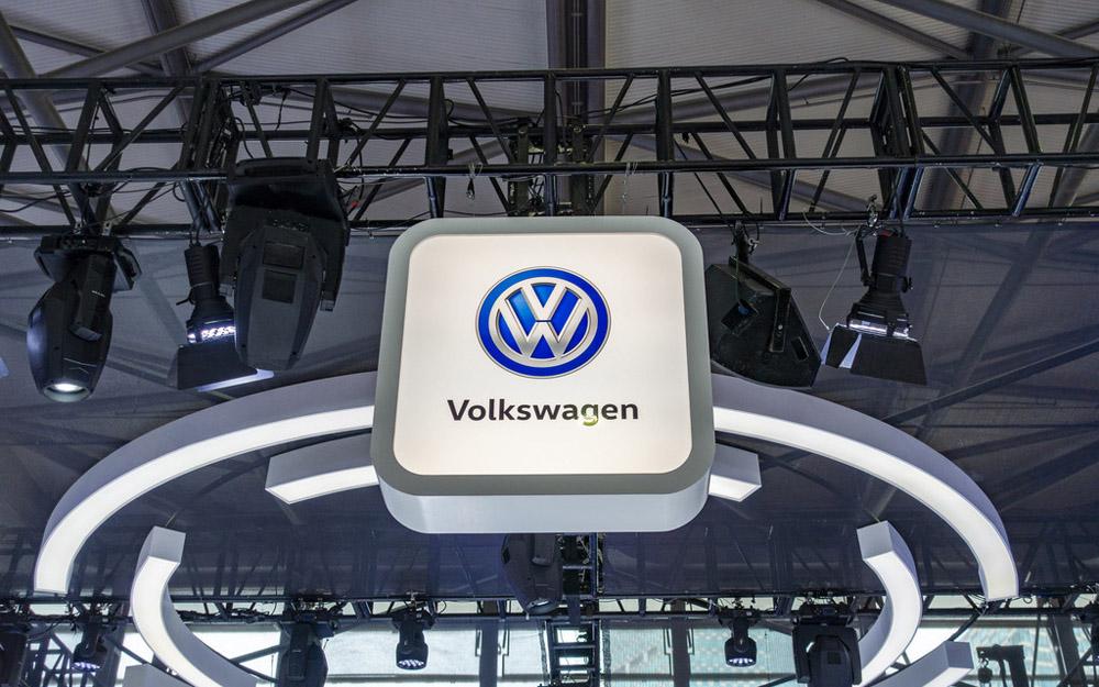 大众汽车品牌与一汽-大众成立新合资公司