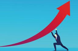 期市应做好深化金融供给侧结构性改革这篇大文章