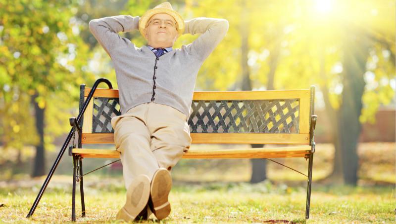 養老險公司擴容 第九家花落恒安標準人壽