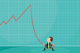 参与科创板 个人投资者需理性