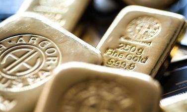 美联储转向在即 黄金投资需保持耐心