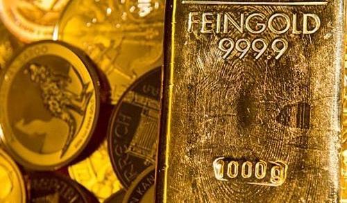 世界黄金协会:黄金吸引力提升