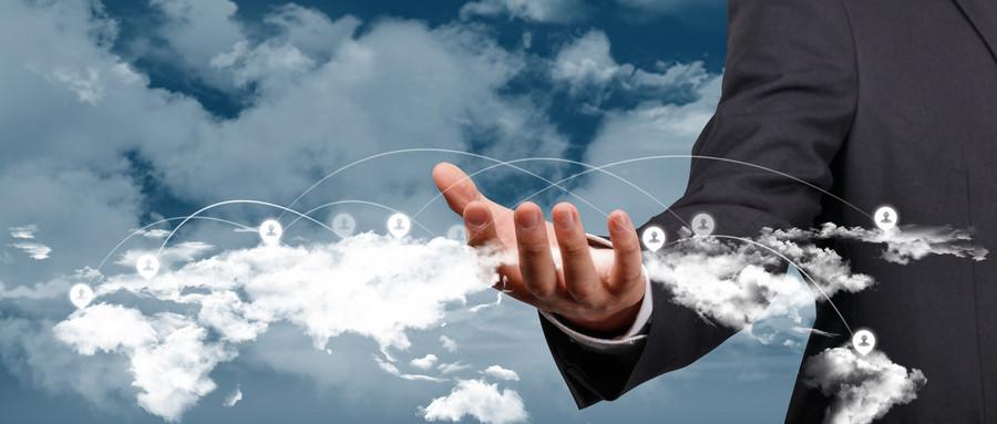 《外商投資法》的四個特色和創新