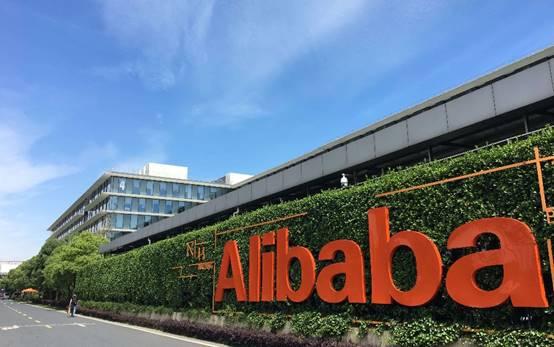 中国广电和阿里巴巴达成战略合作 推动互联网和有线电视网络深度融合