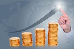 华菁证券2018年收入1582.3万美元 增长近三成