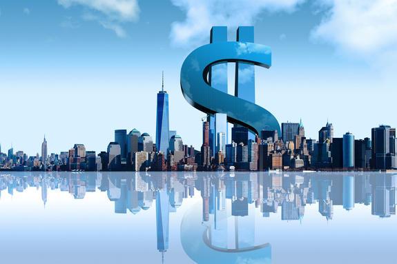 理财3.0时代开启 大型互联网理财平台崛起