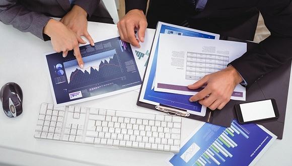 天津證監局:轄區兩家企業進入科創板上市輔導階段