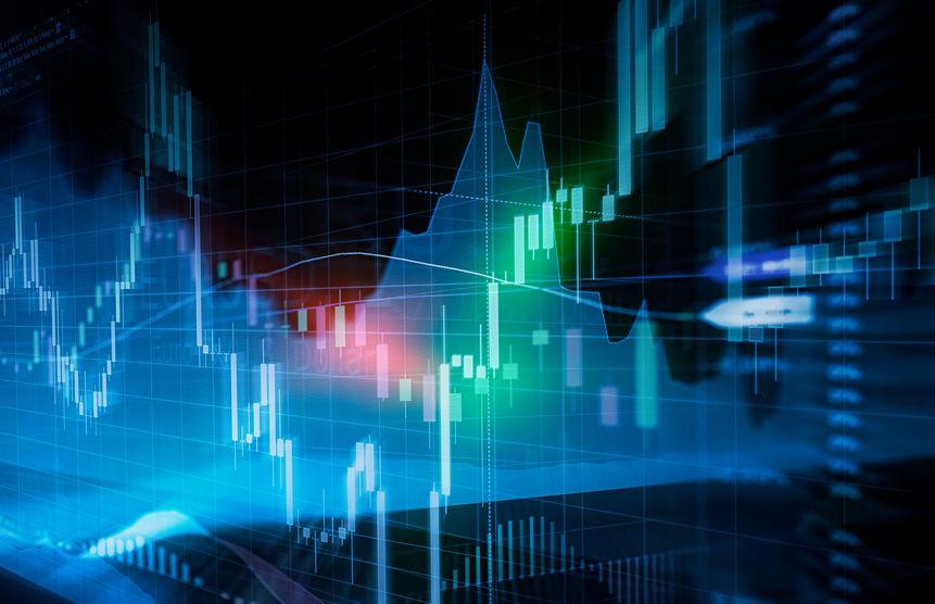 纽约股市三大股指3月22日下跌