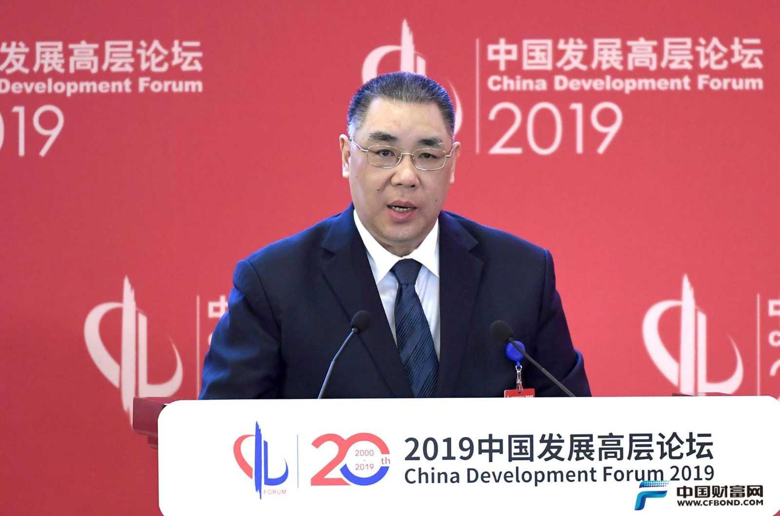 崔世安:大湾区建设将为粤港澳三地带来全新的发展机会
