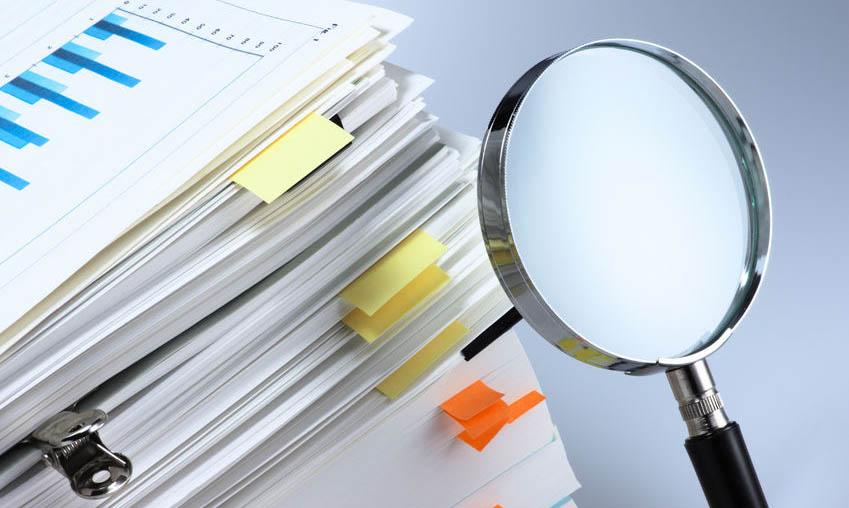 保险业将开展非法集资风险排查整治活动