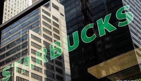 链家注册资本缩水34%,万科、融创、腾讯、百度、高瓴等22股东撤出
