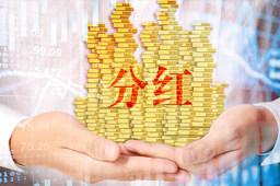久日新材拟10股派发现金红利15元