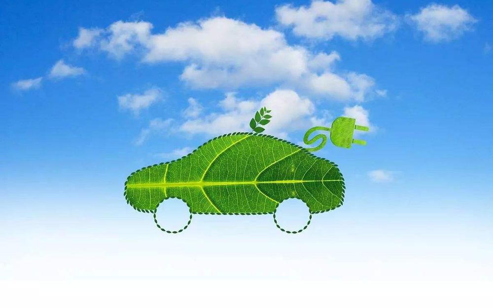 北欧电动汽车峰会呼吁合力推动汽车电动化