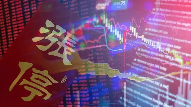 16只科创板影子股如期涨停,有公司高调承认影子身份,有的坚决否认,急得投资者