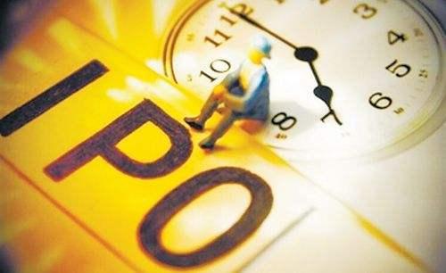 证监会发布IPO审核50条 首次明确何种情况暂不发批文