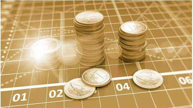 沪指跌0.99%创业板跌0.93% 北上资金小幅净流出