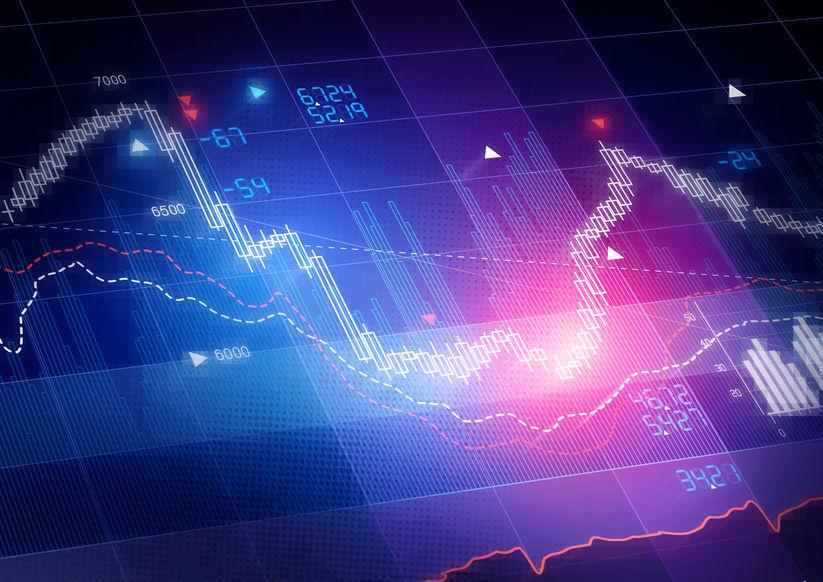 高开低走 上证综指跌近1%迫近3000点