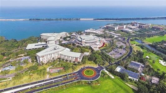 """上海打造""""漕河泾模式"""":缓解科创企业融资难题"""