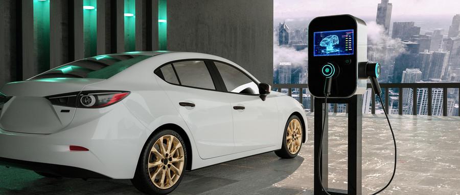 财政部等解读新能源车补贴标准调整